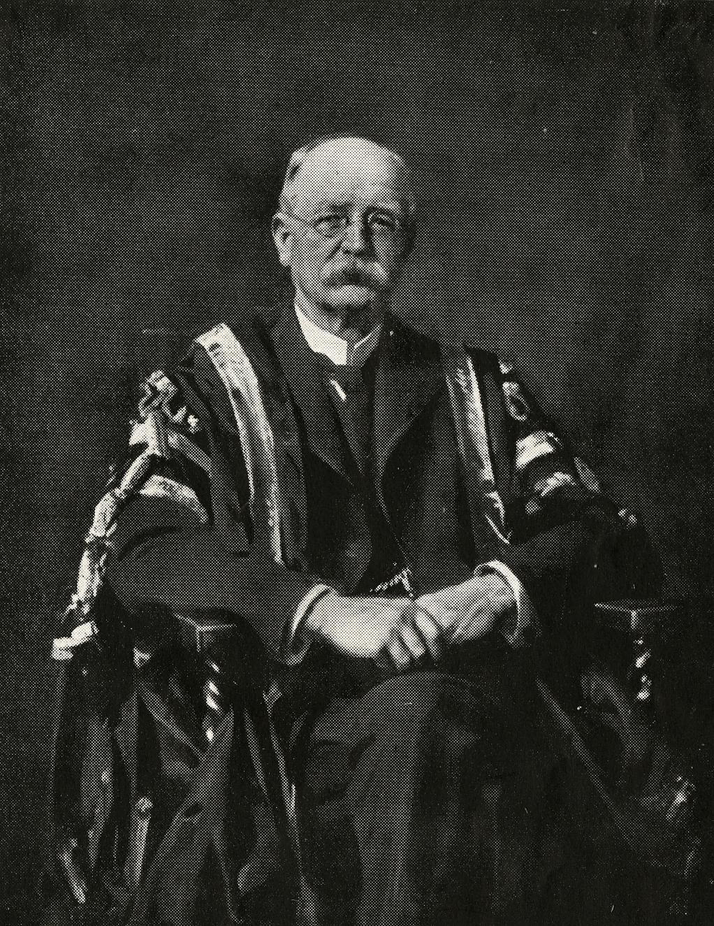 J.H. MacFarland.