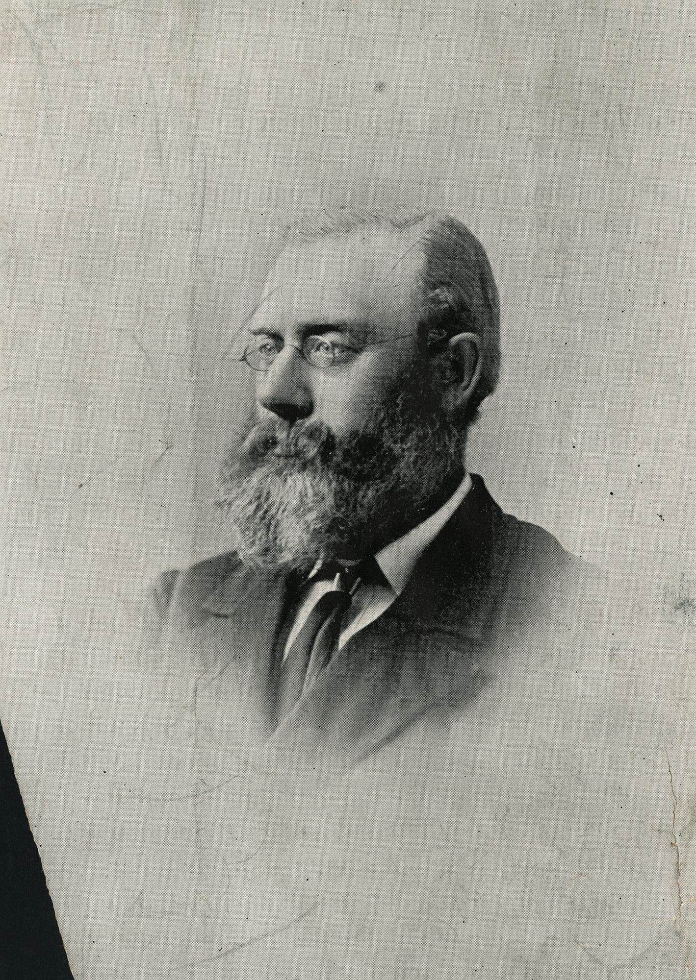 W.C. Kernot